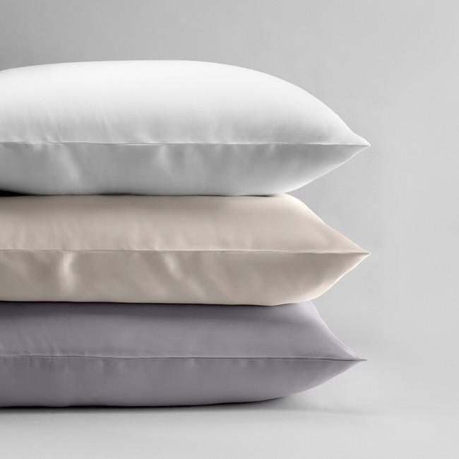 DUXIANA Essentials - Urban, Pillow Case, colors