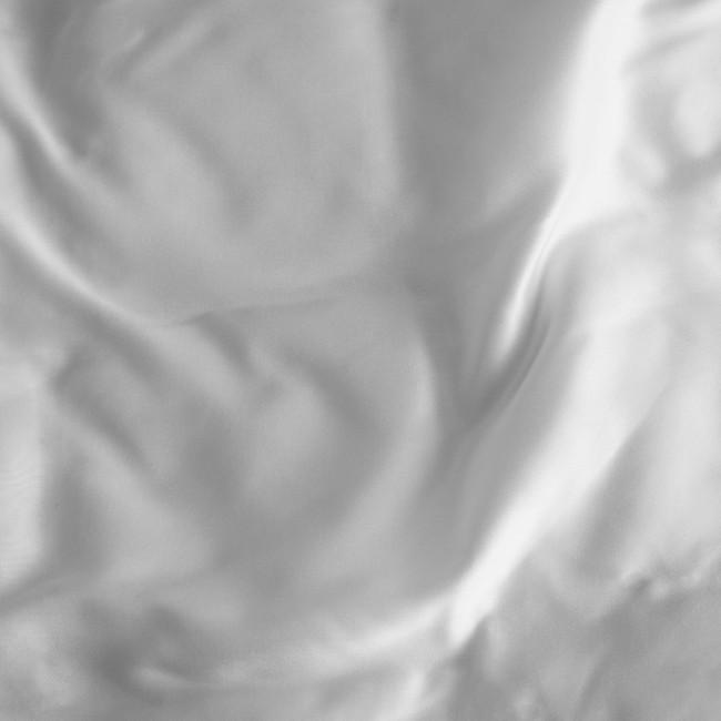 Micromodal - Duvet Cover