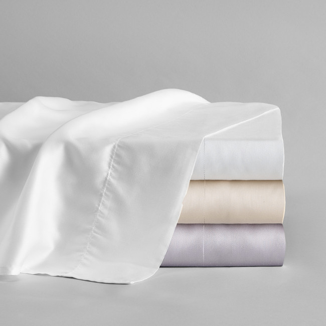 DUXIANA Essentials - Urban, Flat Sheet, colors