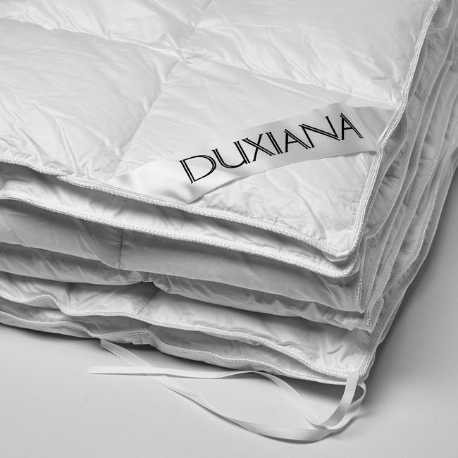 DUXIANA Down - Starter Set