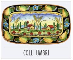 Colli Umbri - Fratelli Mari