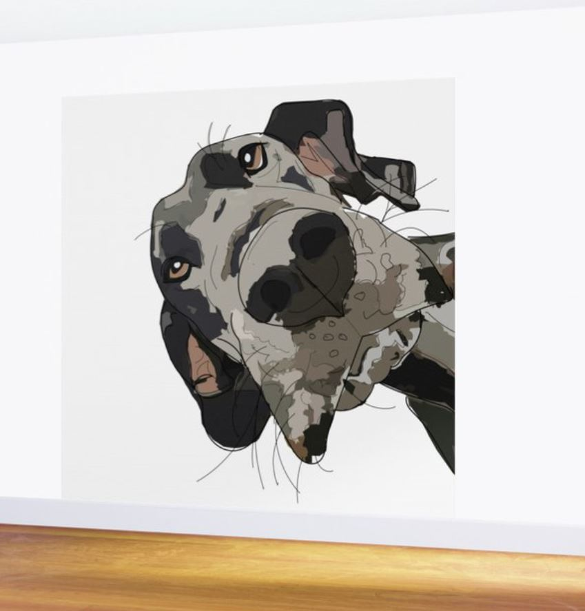 great-dane-in-your-face-wall-hanging-on-s6.jpg