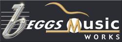 Beggs Musicworks