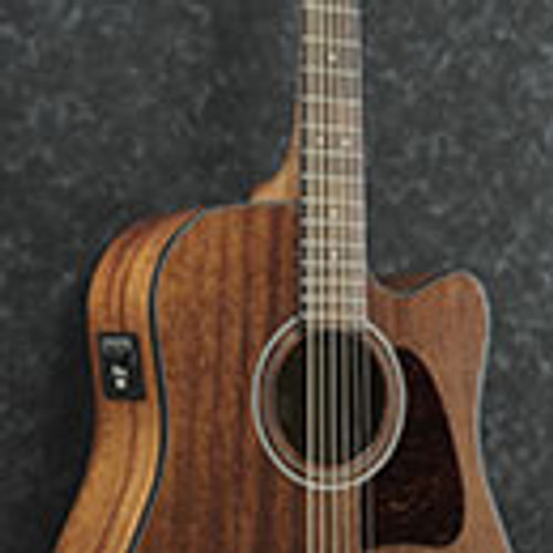 Ibanez AW54ECE Artwood Acoustic Electric