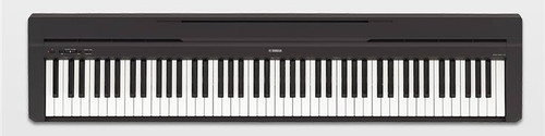 Yamaha P45 88 Weighted Key Electronic Piano