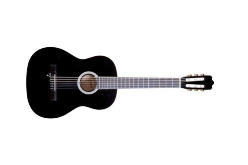 Ashton Spcg44 Starter Guitar Pack Left Handed Available Beggs Music Shop Nelson Musical Instruments Nz