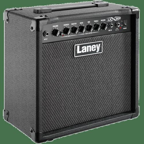 Laney LX20R Electric Guitar Amp