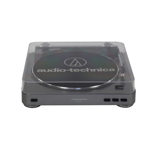 Audio Technica LP60USB Turntable