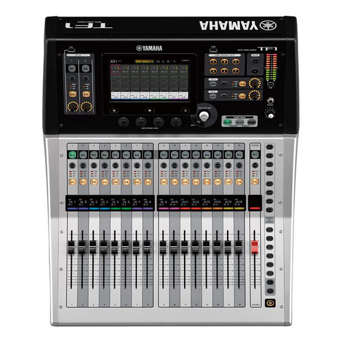 Yamaha TF1 Digital Mixing Desk