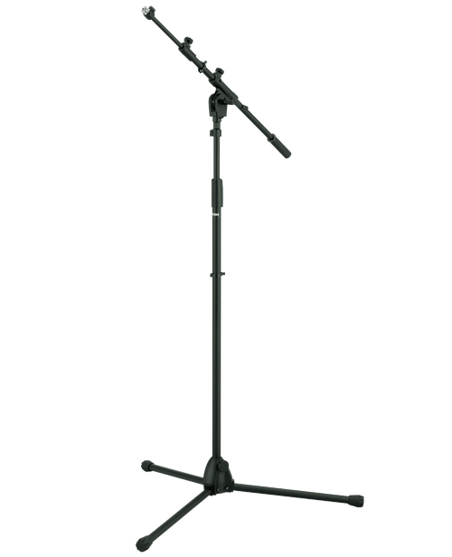 Tama MS436BK Telescoping Boom Stand