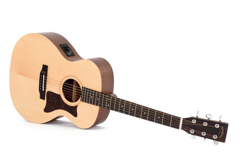 Sigma GME Acoustic Electric Guitar