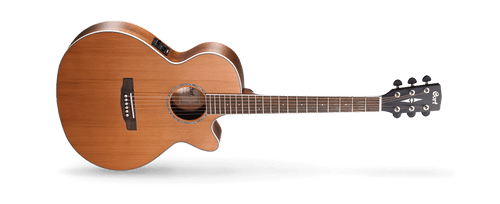 Cort SFX-CED Acoustic Electric Guitar
