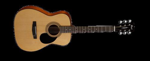 Cort AF510M Acoustic Guitar
