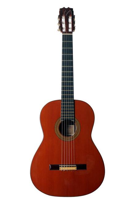 Alegria AL25 Classical Guitar