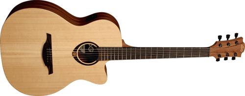 LAG T70ACE Acoustic Electric Guitar