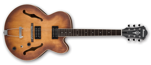 Ibanez AF55 Electric Guitar