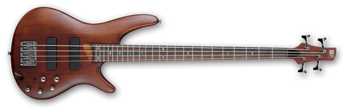 Ibanez SR500 Bass Guitar