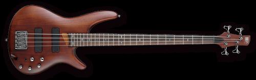 Ibanez SR500 Bass Guitar
