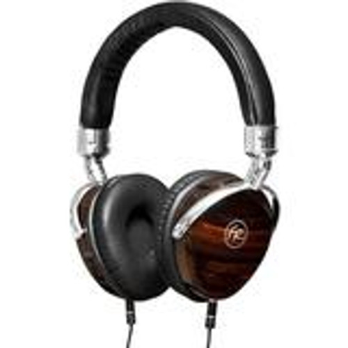 Floyd Rose FR-18 Stereo Headphones