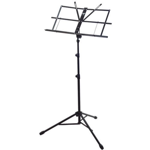 Ashton MS3129 Music Stand
