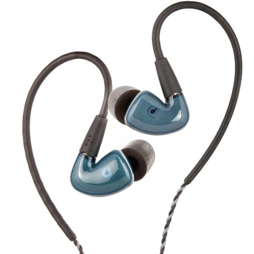 Audiofly AF180 In Ear Monitors