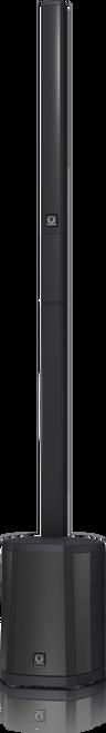 Turbosound IP500 (With bags) Powered Loudspeaker