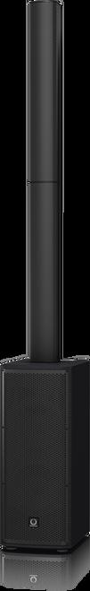 Turbosound IP1000 V2 Powered loudspeaker