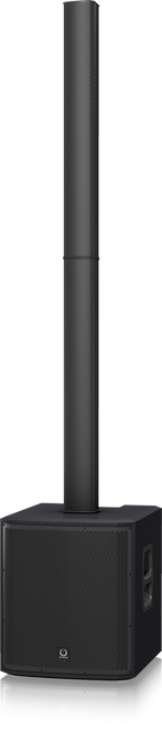 Turbosound IP2000 V2 Powered Loudspeaker