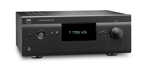 NAD T758 V3 AV Receiver
