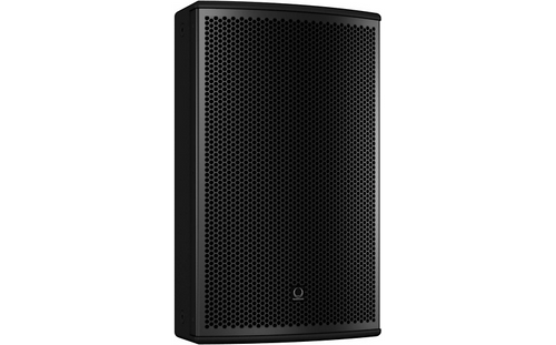 Turbosound NUQ102-AN Powered Speaker