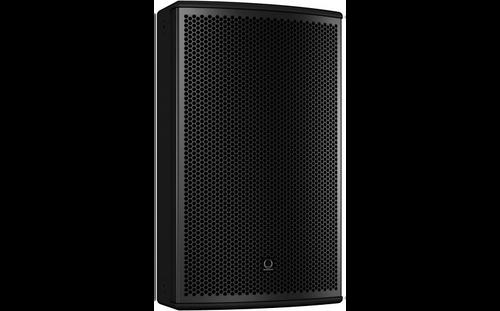 Turbosound NUQ102-AN Powered Speaker