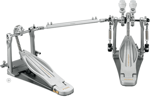 Tama HP910LWN Double Kick Pedal