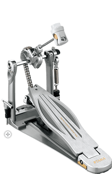 Tama HP910LN Single Kick Pedal