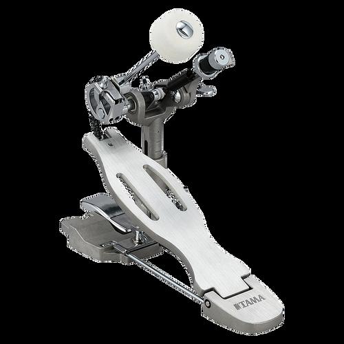 Tama HP50 Single Kick Pedal