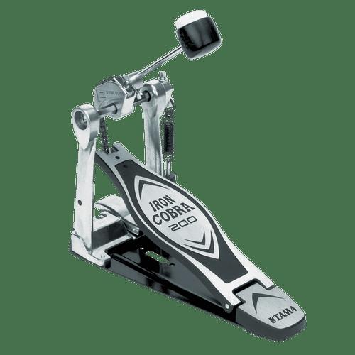 Tama HP200 Single Kick Pedal