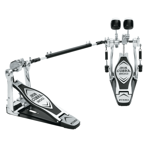 Tama HP200PTW Double Kick Pedals