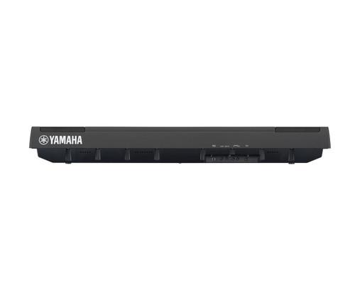 Yamaha P125 88 Key Weighted Digital Piano