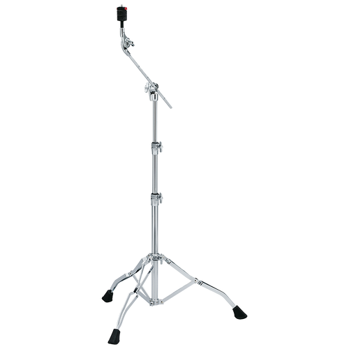 Tama HC43BW Cymbal Boom Stand