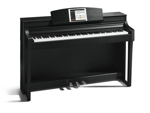 Yamaha CSP170 Electronic piano