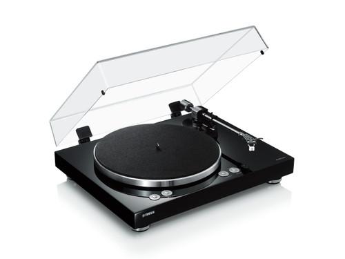 Yamaha TT-N503 Musiccast Vinyl 500 Turntable