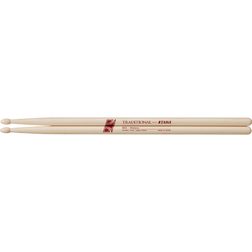 Tama 5A Hickory Drum Sticks