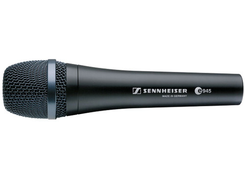 Sennheiser E945 Vocal Microphone