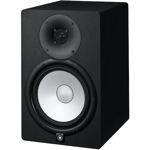 Yamaha HS8 Studio Monitor (Single)