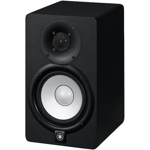 Yamaha HS5 Studio Monitor (Single)