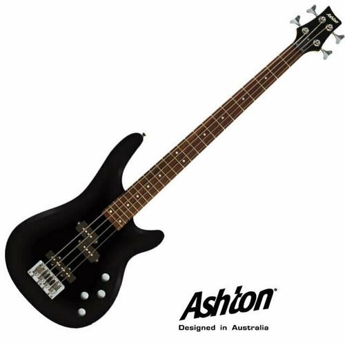 Ashton AB4 Bass Guitar