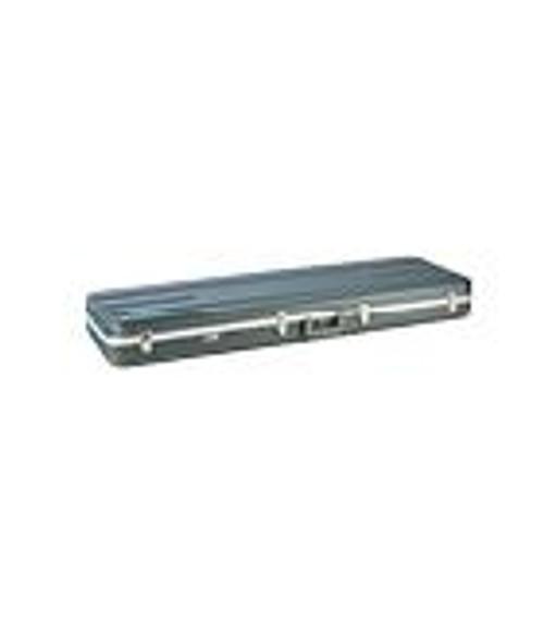 PLAT500B ABS Bass Case