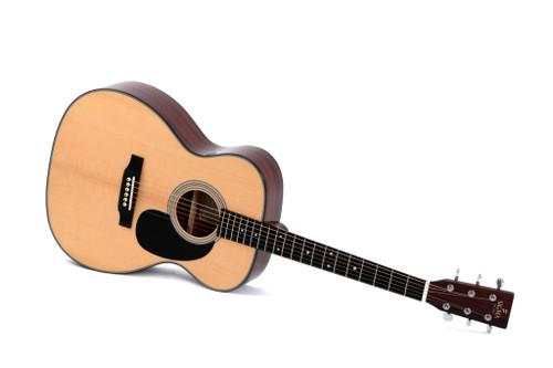 Sigma 000M-1ST Acoustic