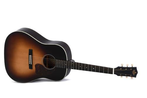 Sigma JM-SG45 Acoustic Electric
