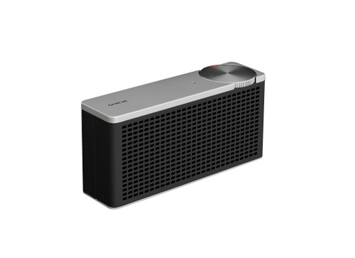 Geneva Touring xS Bluetooth Speaker