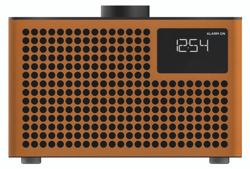 Geneva Acustica Lounge Bluetooth